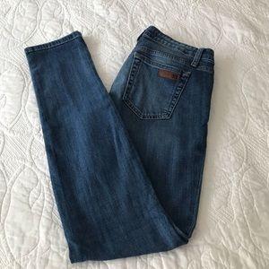 Joe's Averil, skinny ultra slim fit jeans Size 29